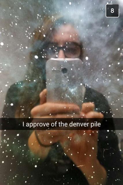 astro_selfie