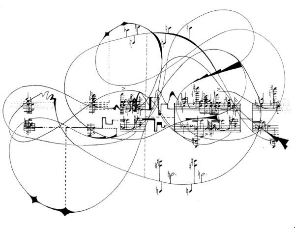 John-Cage-5
